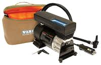 VIAIR 78P Portable Compressor(VIAIR)