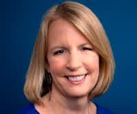 Liz Weston(AP)