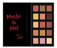 15-color Ardell Beauty Pro Eyeshadow Palette Metallic & Matte, $14.99(Ardell)