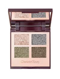 Luxury Palette of Pops in Starlight from Charlotte Tilbury, $53(Charlotte Tilbury<div><br></div><div><br></div>)