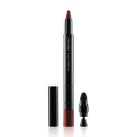 Kajal InkArtist four-in-one liner, kajal, eyeshadow and brow color in Azuki Red from Shiseido, $25(Shiseido)