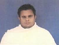 Sonny Mitchell(N/A/Kaufman County sheriff)