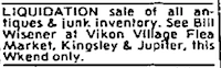 From this newspaper in 1978