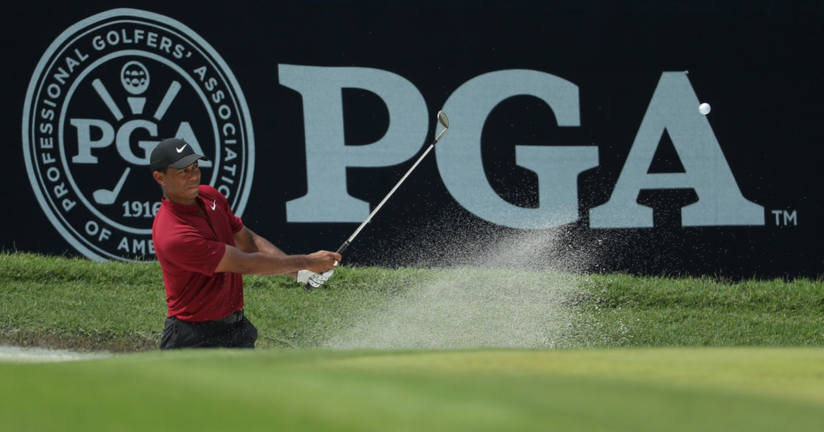 PGA of America announces HQ move to Frisco in $520 million deal