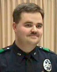 Officer Aubrey Hawkins (File Photo)