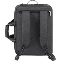 Solo Duane Hybrid bag(Solo)