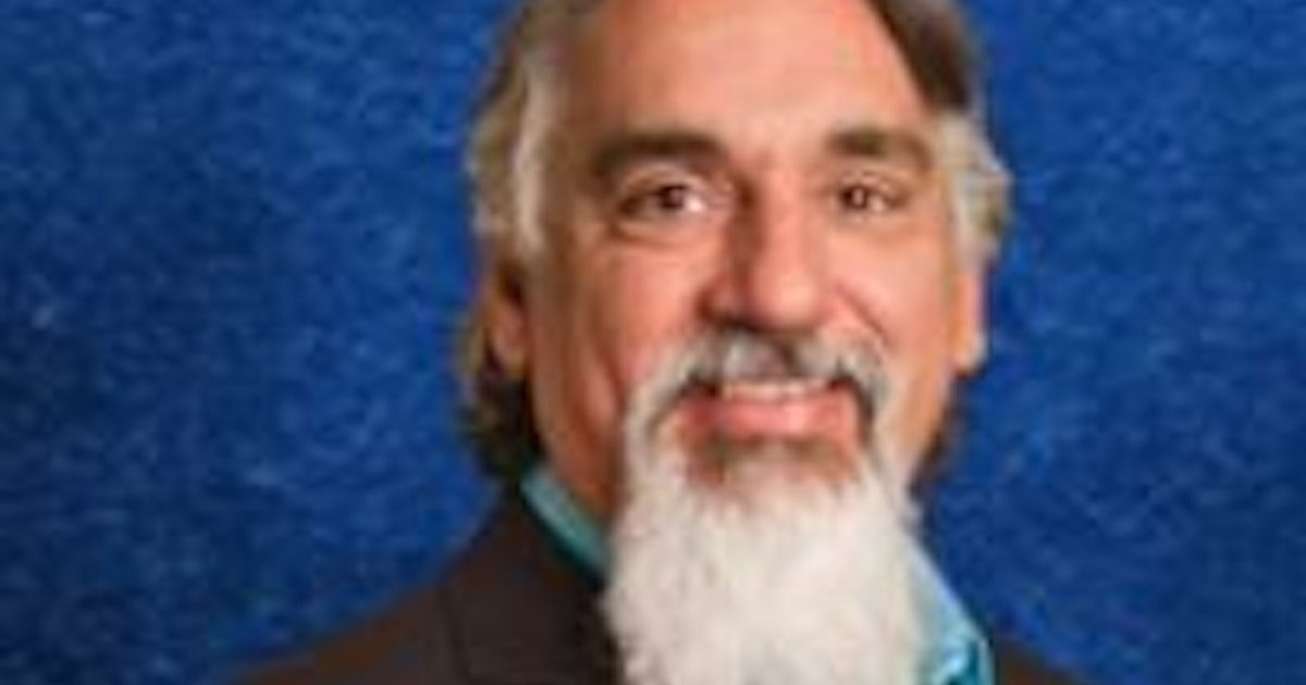 Austin DWI lawyer charged with scamming Colombian drug traffickers suspects CIA meddling