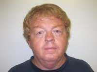 Donald Howard Conkright has been charged with scamming Crowley ISD out of $2 million.(Monroe County Sheriff's Office)