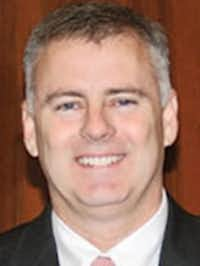 U.S. District Judge Reed O'Connor, Northern District of Texas(Handout/Handout)