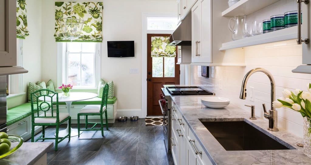 Surprising 2019 Will Bring Return To Traditional Design And All Things Interior Design Ideas Tzicisoteloinfo