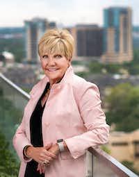 Fort Worth Mayor Betsy Price(City of Fort Worth/Ciourtesy)