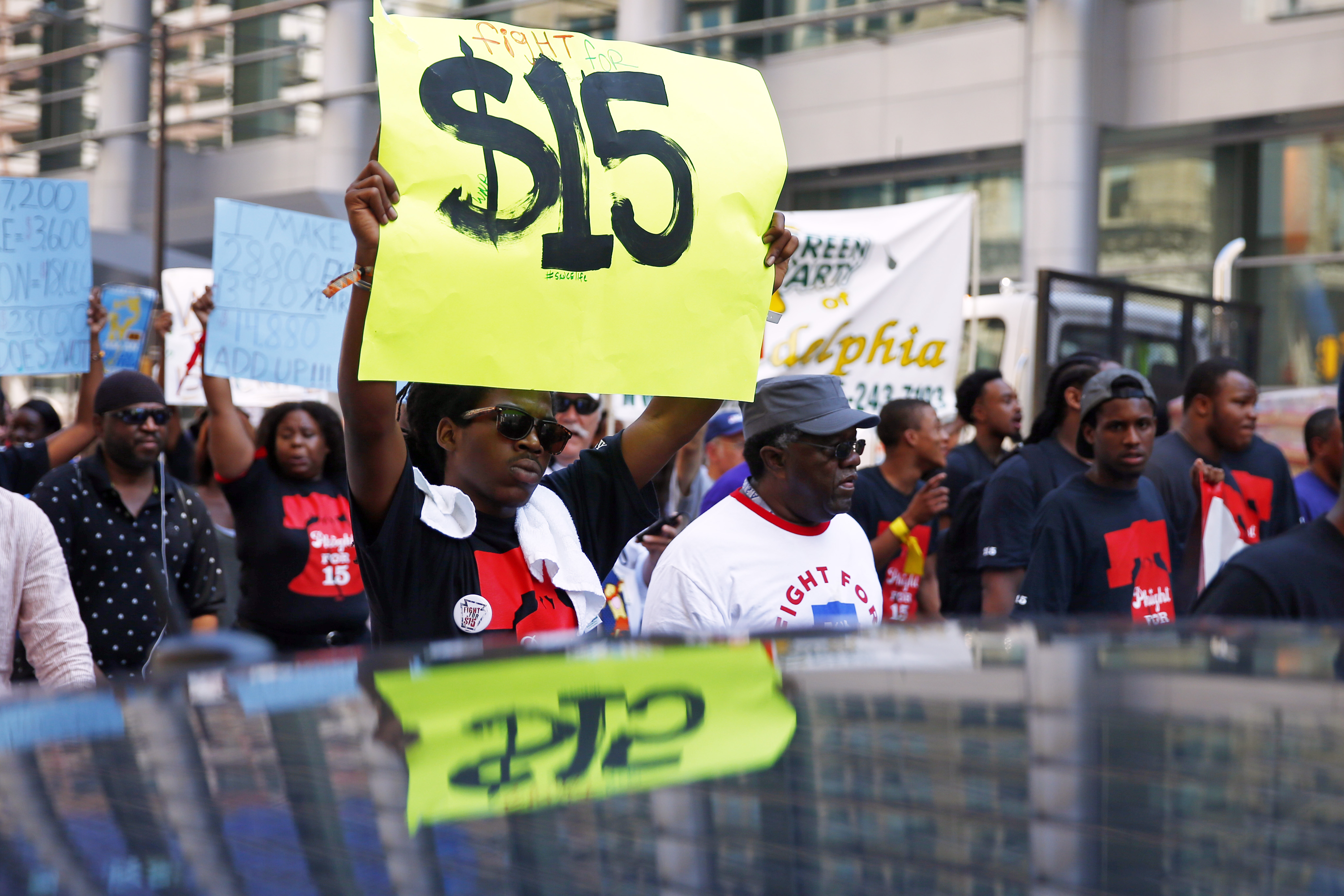 b5c1c47478b Another Texas brag  We re still No. 1 in minimum-wage workers (by far)