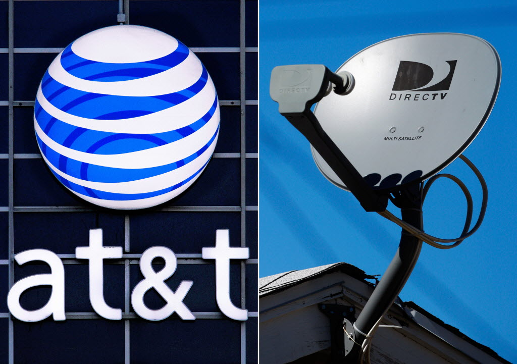 AT&T, Dish, Comcast all raising cable TV rates to counter cord