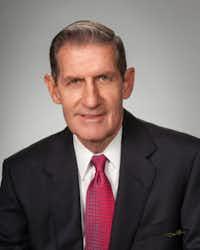Jeffrey Merwin Heller