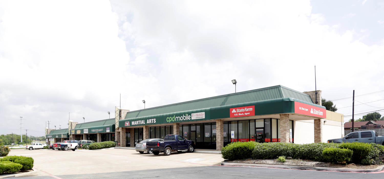 dallasnews.com - Steve Brown - This week's top commercial real estate transactions
