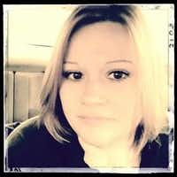 Jennifer Espinoza, 37, died last week after she was found unresponsive in the Tarrant County Jail.(Cheryl Hammett)