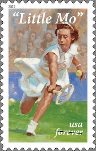 https://dallasnews.imgix.net/1548956222-Hall-Stamp.jpg?w=724&h=500&auto=format&q=60&fit=clip