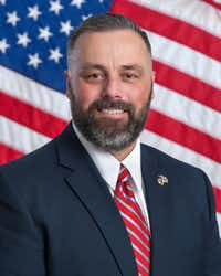 "<p><span style=""font-size: 1em; background-color: transparent;"">SBA Regional Administrator Justin Crossie</span></p>(SBA)"