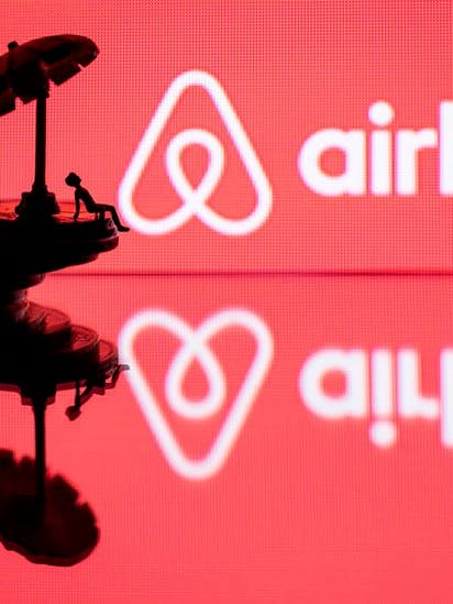 Renting with Airbnb can be lucrative in Texas, but it also might be