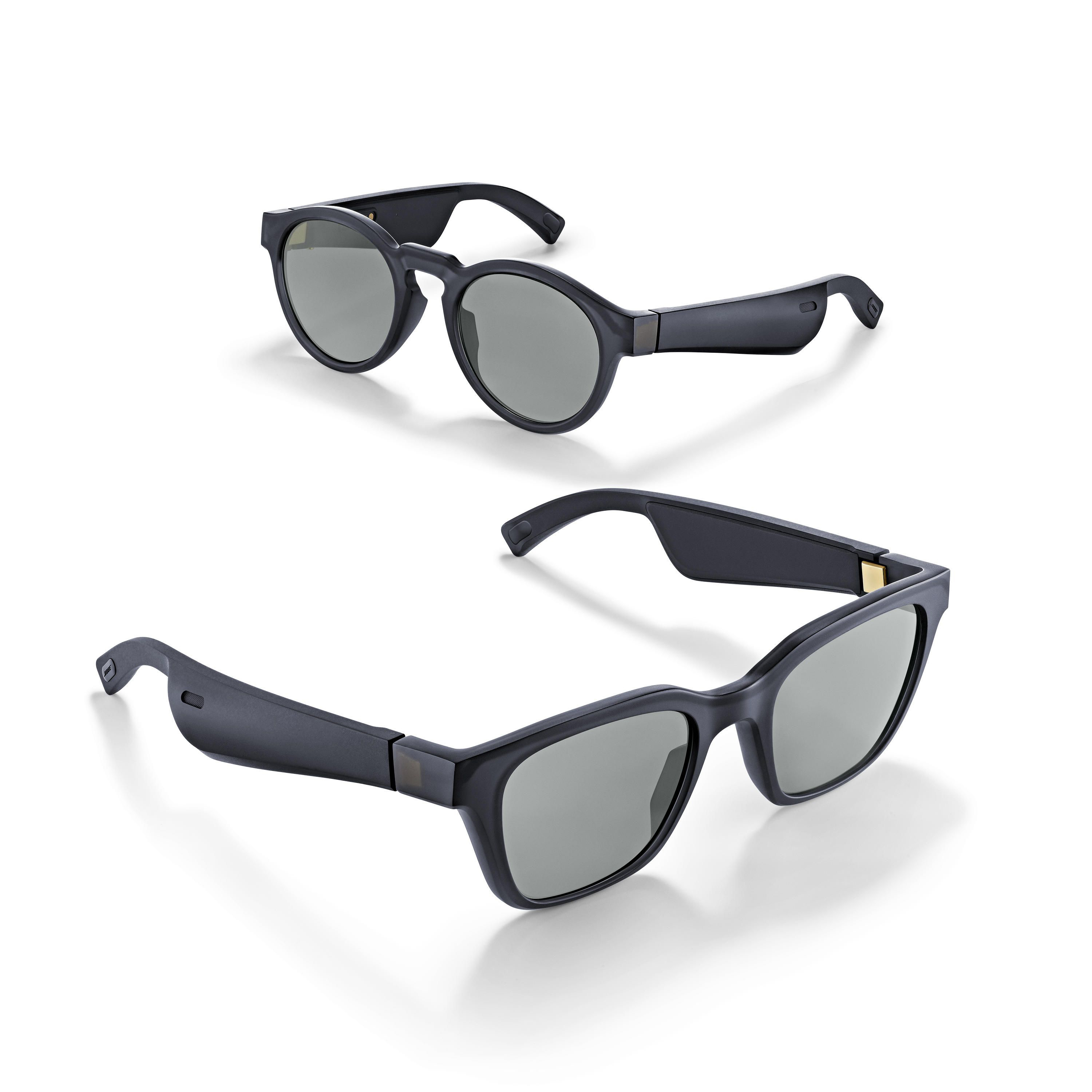 2d1ed8ed5e5c Bose Frames bring audio and augmented reality to sunglasses ...