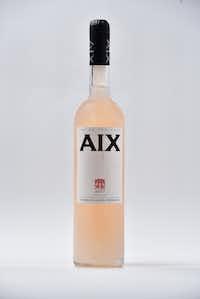 Saint AIX 2017(Ben Torres/Special Contributor)