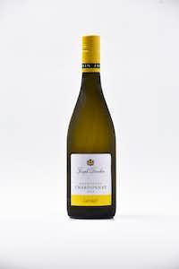 Joseph Drouhin Bourgogne Chardonnay 2016(Ben Torres/Special Contributor)