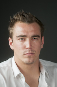 Clark Gable III became host of the Dallas-filmed reality show <i>Cheaters</i> in 2012. The show resumed production last year, with Gable again hosting, after a two-year hiatus.(2012 File Photo)