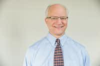 William T. Dauer(UT Southwestern)