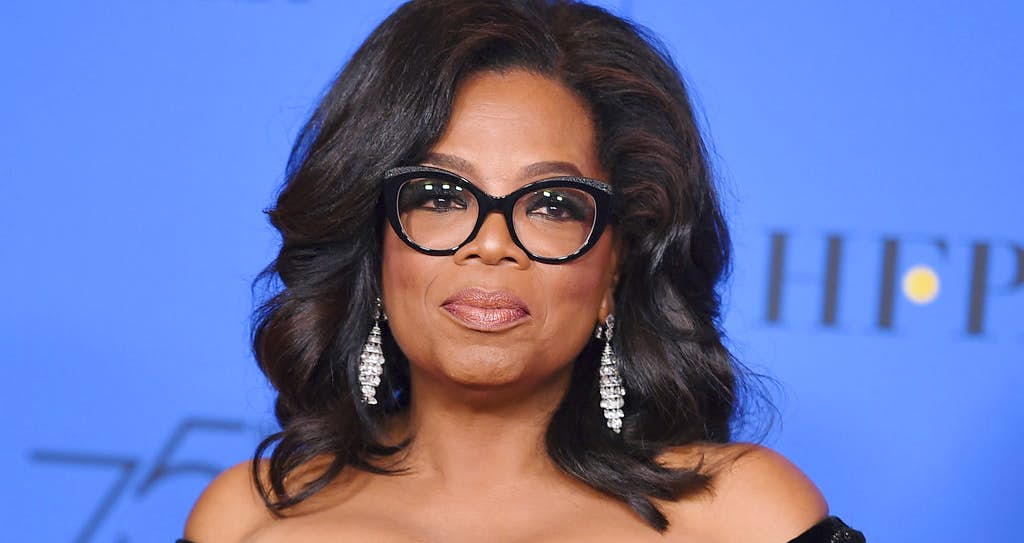John Hancock, Oprah, Confederate figures are among 60 people
