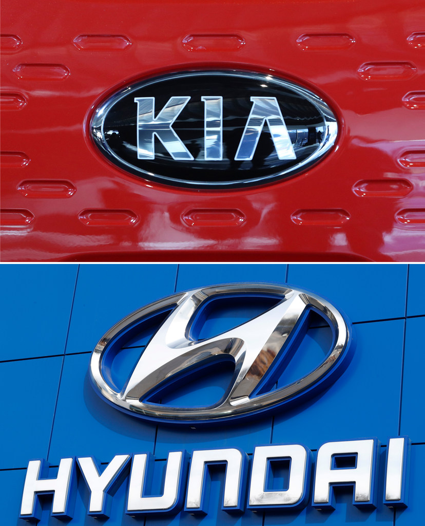 Hyundai, Kia add another 500,000 vehicles to recall for engine