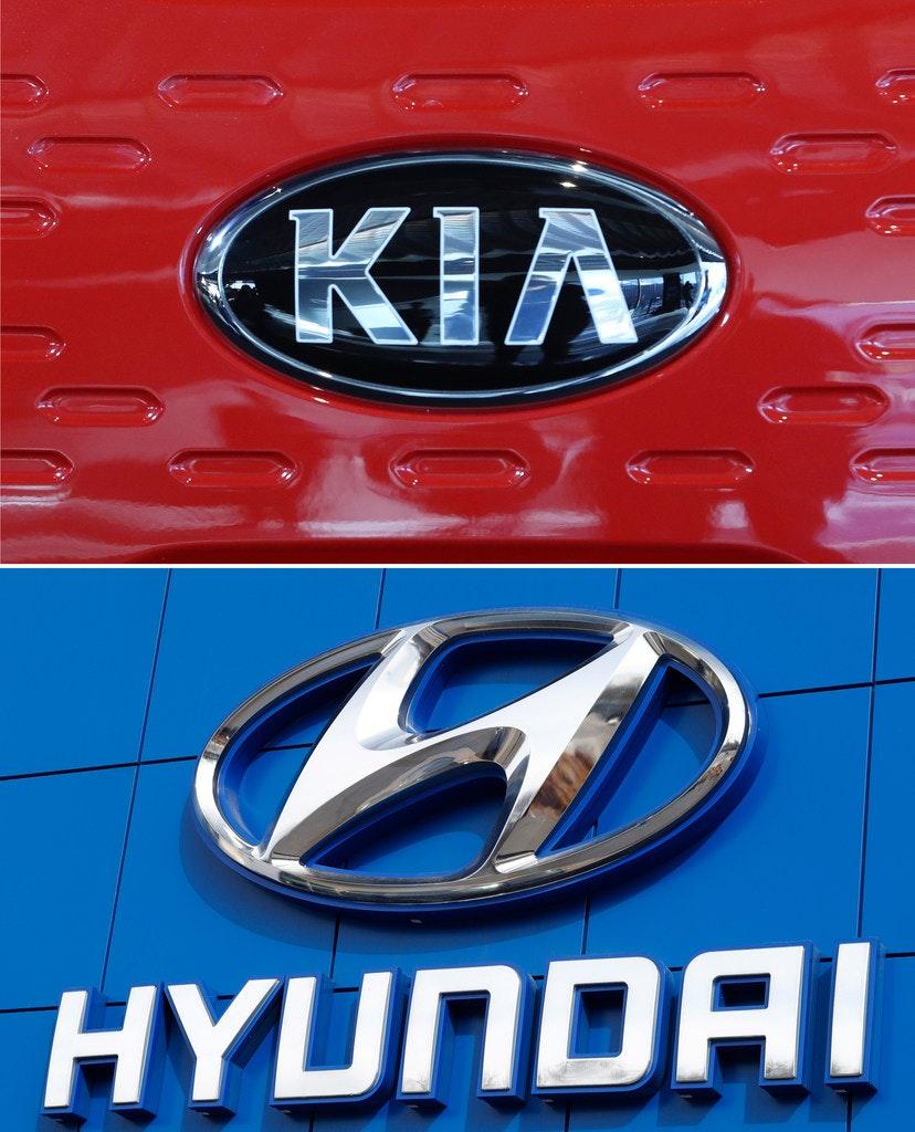 Hyundai 2 4 Engine Problems | #1 Wiring Diagram Source