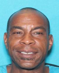 Paul Lewis(Dallas Police Department)