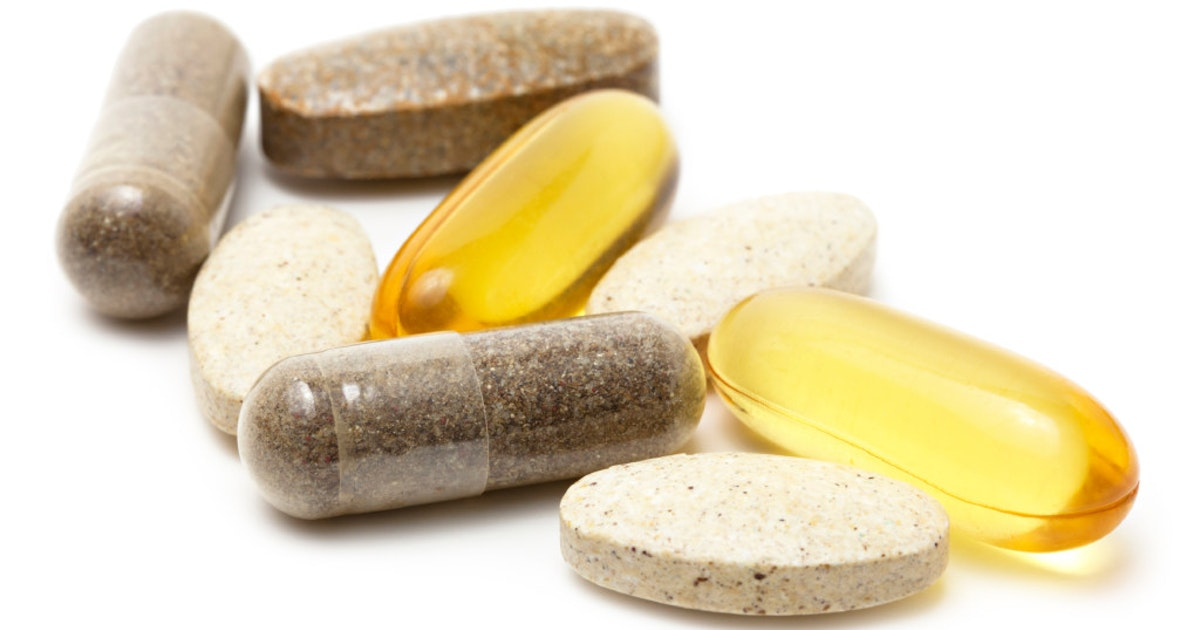 Supplement Maker Accused Of Misleading >> Dallas Lab Owners Admit To Multi Million Dollar Scheme To