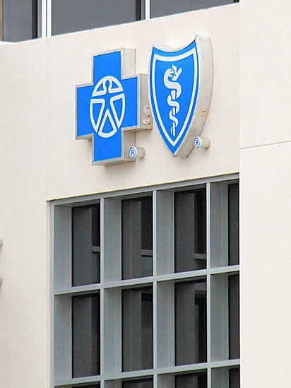 Blue Cross Blue Shield of Texas to pay deaf job applicant $75,000