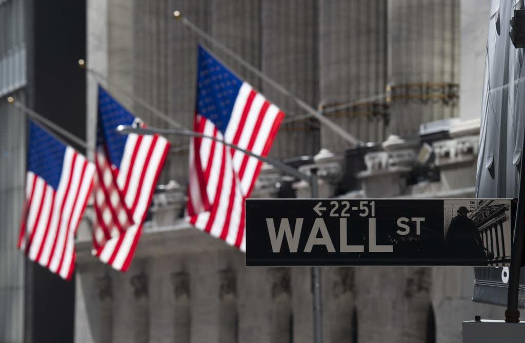 Motley Fool: Goldman Sachs' future, how to evaluate a company and this week's trivia
