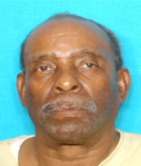 Jonnie Jefferson(Dallas Police Department)