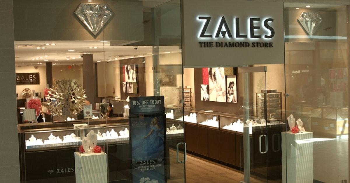 Nearly 600 job cuts are planned in dallas by jewelry - Interior decorating jobs dallas tx ...