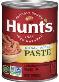 If you see a can that looks like this in your home, you may want to throw it out or return it to the store, the FDA advises.(U.S. Food & Drug Administration)