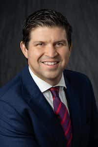 Daniel Pullin