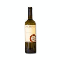 Duchman Family Winery Vermentino, 2017, Texas(Duchman Family Winery)