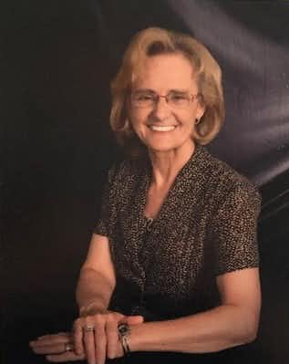 Silver Alert: Woman with cognitive impairment was last seen on foot in Arlington