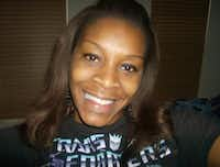 Sandra Bland died in her cell at the Waller County Jail.(Bland family/<p><br></p>)