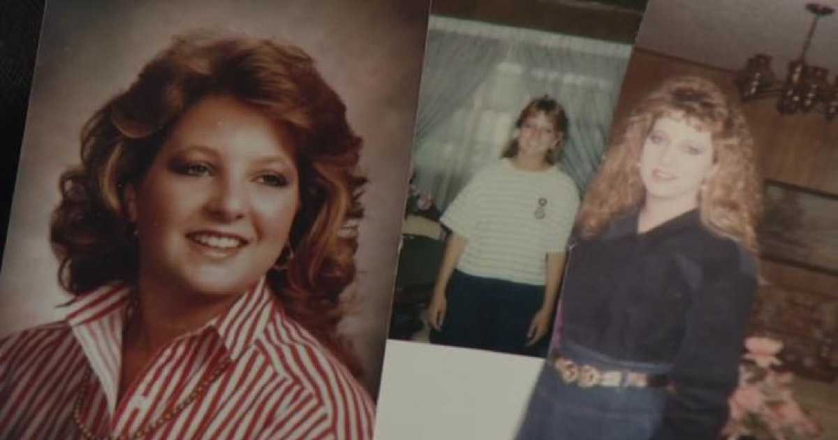 Weatherford Cop Hopes Tv Show On 1987 Murder Helps Catch Wendy Kae