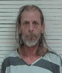 Ricky Lee Adkins, 61(Weatherford Police Department)