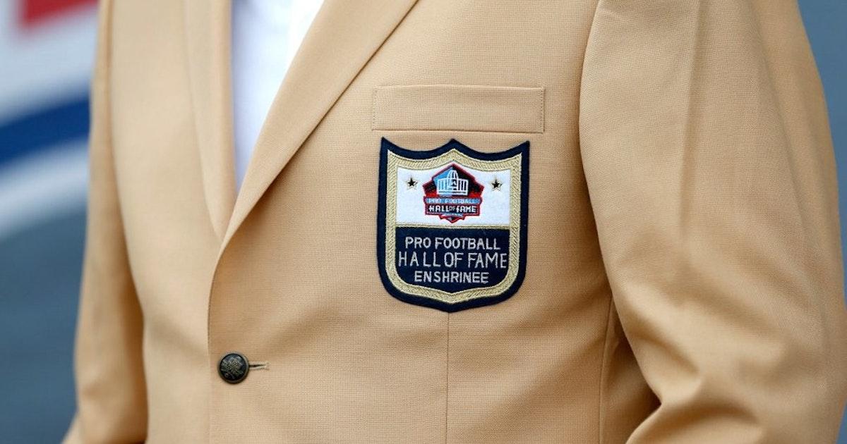 e1c77ba725d Dallas  Haggar Clothing Co is sold to New York s Randa Accessories ...