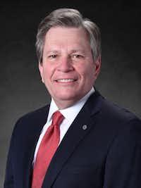 Carlos M. Hernandez