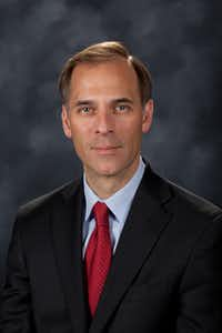 Mark Zandi is chief economist for Moody s Analytics.(Moody?s Analytics)