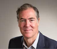 <br>(Craig Boyan, H-E-B President/Courtesy of H-E-B)