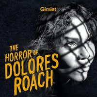 <i>The Horror of Dolores Roach</i> was adapted from a play by Aaron Mark.&nbsp;(Gimlet/Courtesy)