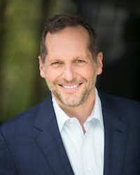 Jeffrey Tarr(Solera Holdings)